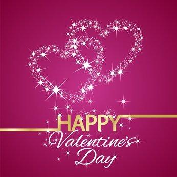Matchmaker Make Me a Match For Valentine's Day!