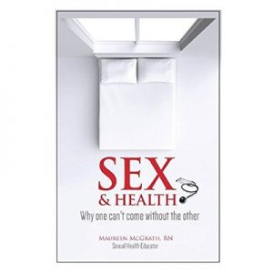 Sex & Health Book