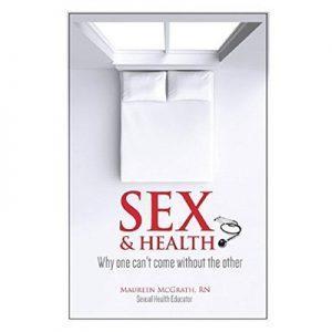 Sex & Health Book